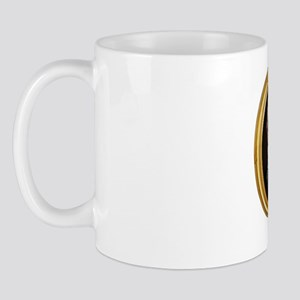 There is nothing so likely to produce Mug