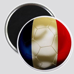 France World Cup Magnet