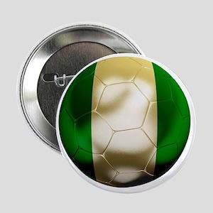 "Nigeria World Cup 1 2.25"" Button"
