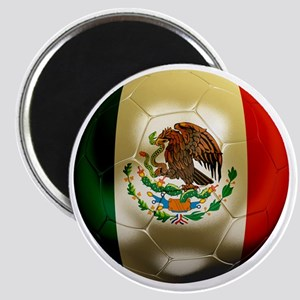 Mexico World Cup 1 Magnet