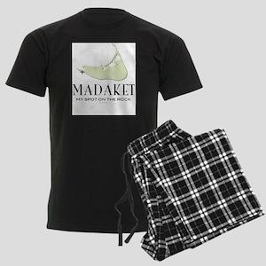 madaket Pajamas