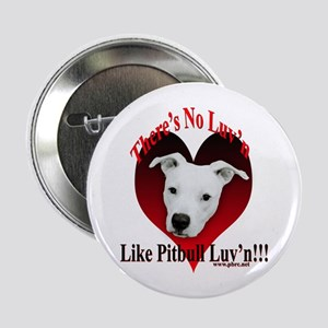 Pitbull Luv'n Button