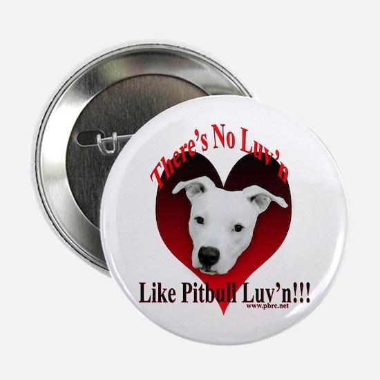 Pitbull Luv'n Button