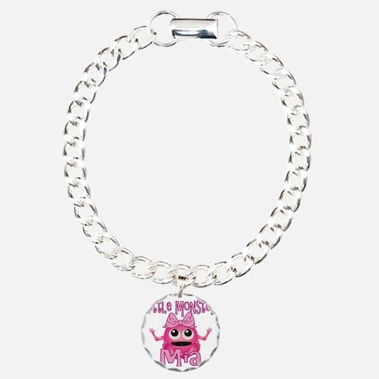 mia-g-monster Bracelet