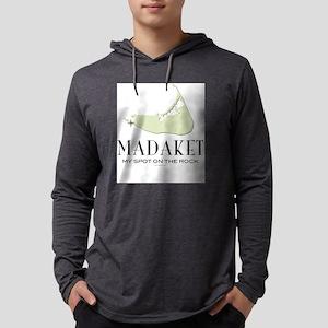 madaket Long Sleeve T-Shirt
