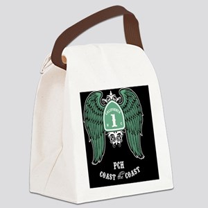 pch-wings-coast-CRD Canvas Lunch Bag