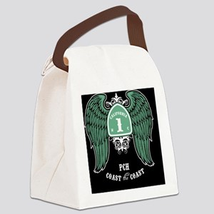 pch-wings-coast-BUT Canvas Lunch Bag