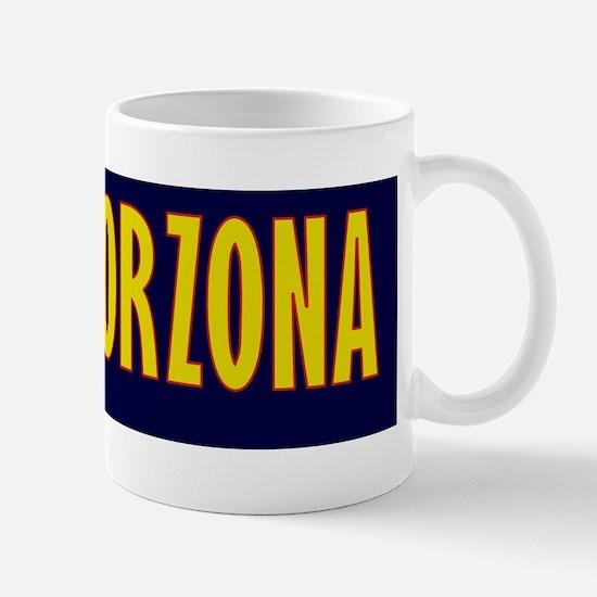 errorzona_bumper Mug