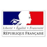 France Single