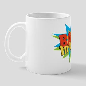 BACKActionSMrev Mug
