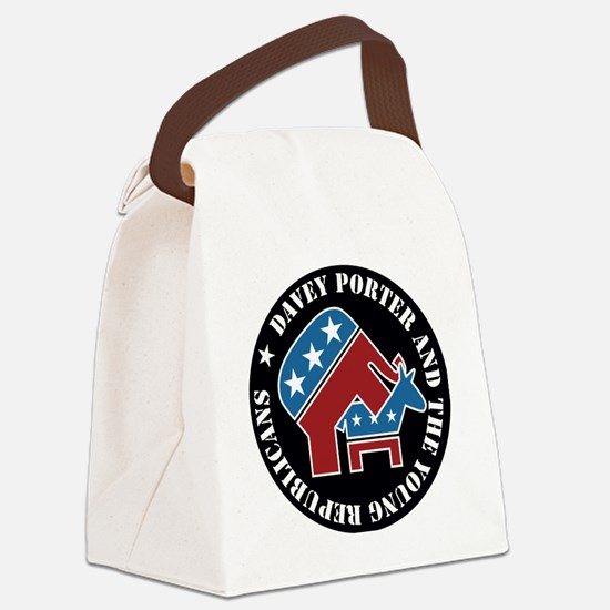 DPYR_Round4C_Large Canvas Lunch Bag