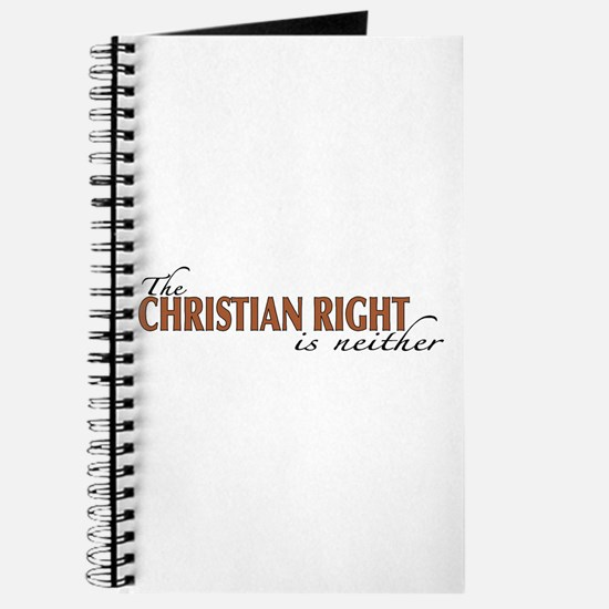 Christian Right Journal