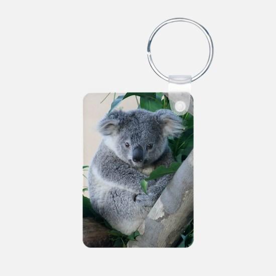 IMG_4156 Keychains
