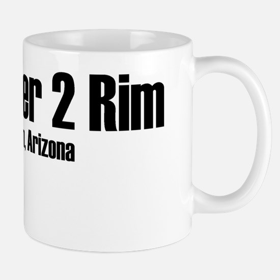 R2River2R-GCAZ Mug