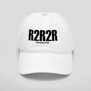 2-RRR-GC-AZ-may3-art Cap
