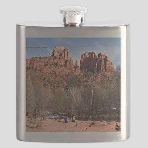 2-CathR1covsm Flask