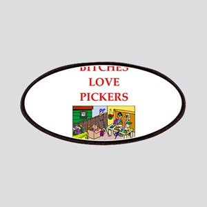 picker Patches