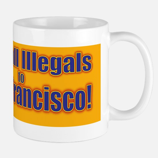 3-deport_bumper_cp Mug