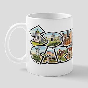 scbmpr Mug