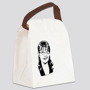 shill-baby-shill-DKT Canvas Lunch Bag