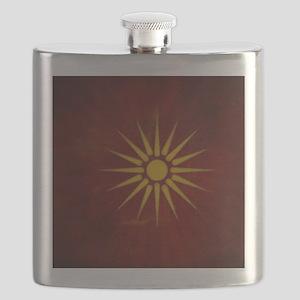 makedonsko_zname_by_dimovski Flask