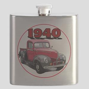 40Fordpick-C8trans Flask