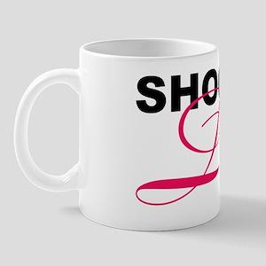 10x10_shooting_diva Mug