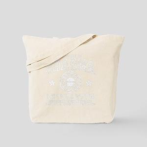 Prop Dharma dk Tote Bag