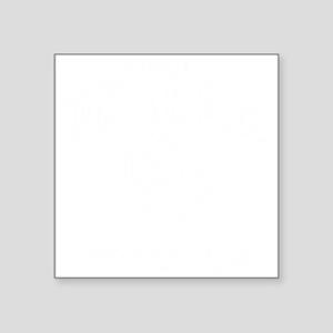 "Prop Dharma dk Square Sticker 3"" x 3"""