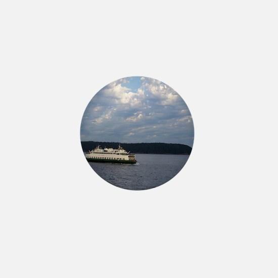 Ferry-MP Mini Button