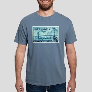 stamp57 T-Shirt