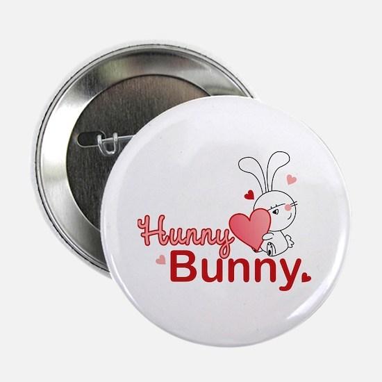 Hunny Bunny Button