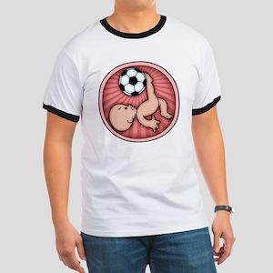 soccer-womb2-T Ringer T