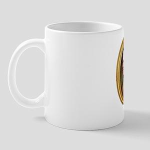 It is error alone which needs Mug