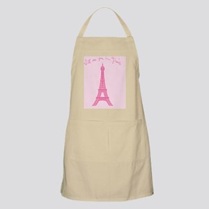 ill-see-you-in-paris_13-5x18 Apron