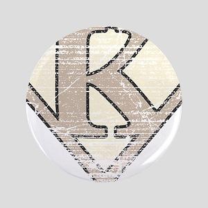 "SUP_VIN_K 3.5"" Button"