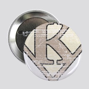 "SUP_VIN_K 2.25"" Button"