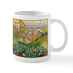 Dobrynia Rescued Mug