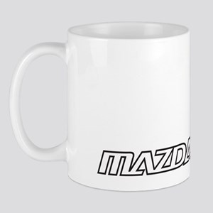 rx-8---MS-shirt Mug