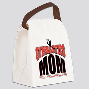 justmom Canvas Lunch Bag