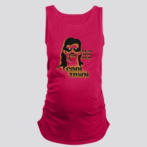 CoolTown Maternity Tank Top