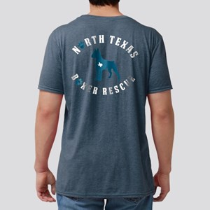 Featured Mens Tri-Blend T-Shirt