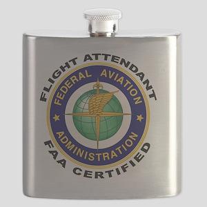 FAA_Logo_Color_FltA-patch Flask