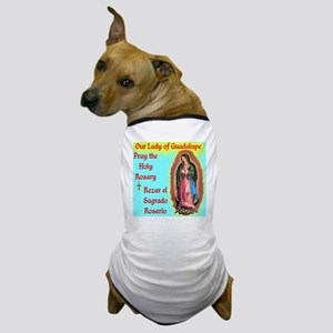 tote_olg Dog T-Shirt