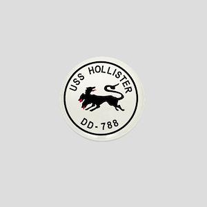 uss_hollister Mini Button