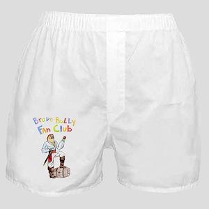 FC_WH_POSTCARD Boxer Shorts