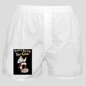 FC_7.5_BK_CARD Boxer Shorts