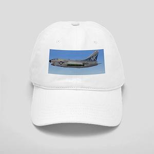 VA-97 Corsair II Cap