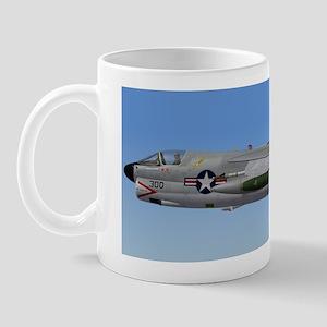 VA-97 Corsair II - CAG Mug