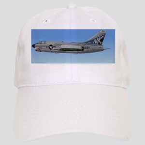 VA-97 Corsair II - CAG Cap